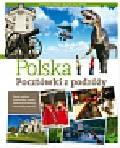 Polska Pocztówki z podróży