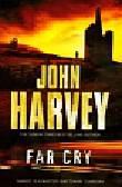 Harvey John - Far Cry