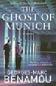 Benamou Georges-Marc - Ghost of Munich
