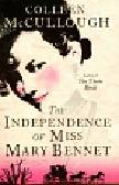 McCullough Colleen - Independence of Miss Mary Bennet
