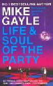 Gayle Mike - Life and Soul of the Party