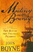 Boyne John - Mutiny on the Bounty