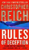 Reich Christopher - Rules of Deception