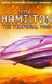 Hamilton Peter F. - Temporal Void