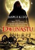Kent Jasper - Dwunastu