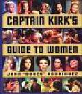 Rodriguez John - Captain Kirk`s Guide to Women