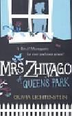 Lichtenstein Olivia - Mrs Zhivago of Queen`s Park