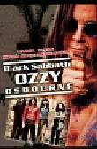 Clerk Carol - Black Sabbath Ozzy Osbourn