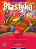 Polkowska Marzanna, Wyszkowska Lila - Plastyka 4-6 Podręcznik. Szkoła podstawowa
