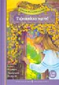 Burnett Hodgson Frances - Tajemniczy ogród wydanie skrócone