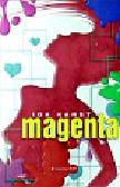 Karst Iga - Magenta