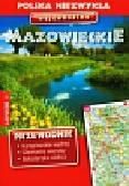 Województwo Mazowieckie przewodnik