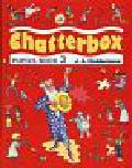 Holderness J. - Chatterbox 3 Pupil's Book
