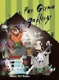 Stanfon Andy - Pan Guma i gobliny