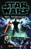 Williams Sean - Star Wars Moc wyzwolona