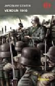 Centek Jarosław - Verdun 1916