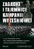 Guz Eugeniusz - Zagadki i tajemnice kampanii wrześniowej