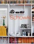 Wills Margaret Sabo - Schowki