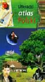 Literacki atlas Polski