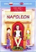 Jeden dzień z Napoleon