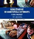 Chocholska Paulina, Osipczuk  Małgorzata - Uzależnienie od komputera i internetu u dzieci i młodzieży