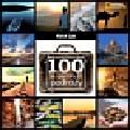 Lye Keith - 100 wspaniałych podróży