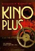 Kucharski Krzysztof - Kino Plus