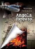 Ikonowicz Mirosław - Angola Express