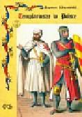 Wrzesiński Szymon - Templariusze w Polsce