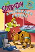 Herman Gail - Scooby-Doo! Znikające pączki