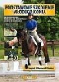 Klimke Ingrid, Klimke Reiner - Podstawowe szkolenie młodego konia