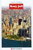 Nowy Jork Miasta marzeń