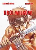 Miura Kentaro - Król Wilków