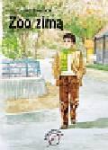 Taniguchi Jiro - Zoo zimą. Komiks dla dorosłych