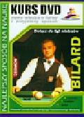 Kurs DVD Bilard