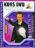 Kurs DVD Magia