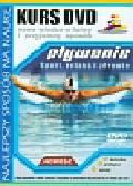 Kurs DVD Pływanie