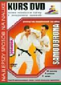 Kurs DVD Samoobrona