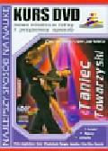Kurs DVD Taniec towarzyski