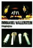 Wallerstein Immanuel - Utopistyka