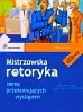 Mentzel Wolfgang - Mistrzowska retoryka