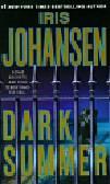 Johansen Iris - Dark Summer