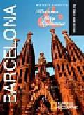 Semler George - Barcelona. Miejskie opowieści: Historia, Mity, Tajemnice. 24 trasy spacerowe