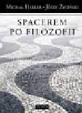 Heller Michał, Życiński Józef - Spacerem po filozofii