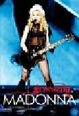 O'Brien Lucy - Grzeszna Madonna
