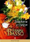 Basso Adrienne - Szlachetna przysięga