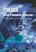 (red.) Weresa Marzenna Anna - POLSKA Raport o konkurencyjności 2009. Zasoby ludzkie a przewagi konkurencyjne