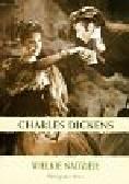 Dickens Charles - Wielkie nadzieje