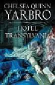 Yarbro Chelsea Quinn - Hotel Transylvania