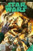 Star Wars Komiks Bitwa o Jabiim